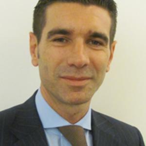 Andrea Bertocchini