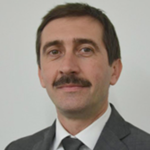 Luigi Brunetti