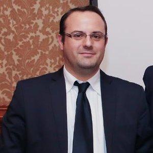 Andrea Cattapan