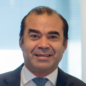 Nuno Dimas