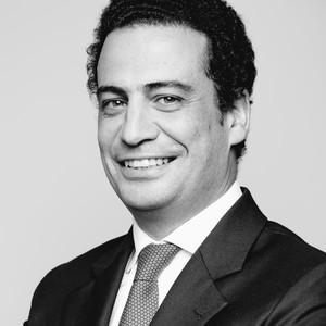 Pedro Costa Felix