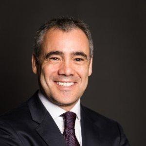 David Pérez de Albéniz