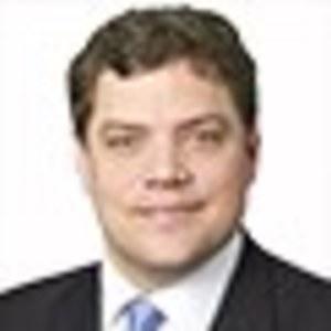 Andrew Balls