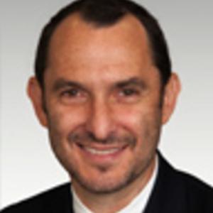 Pablo Goldberg