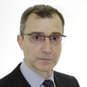Francesco Murgiano