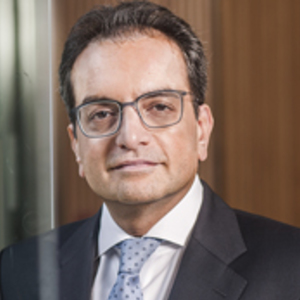 Avinash Vazirani