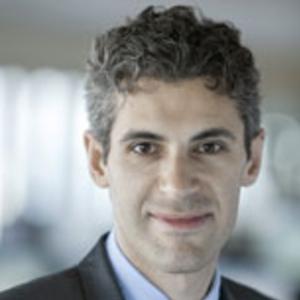 Philippe Ferreira