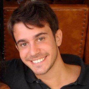 Jacopo Tencalla