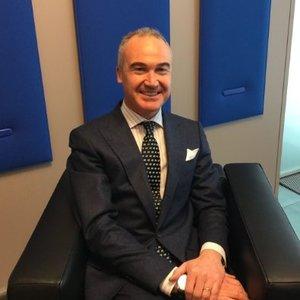 Fabio Luca Dalla Nese