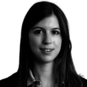 Cinzia Daghero