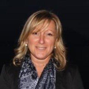 Silvia Bosoni