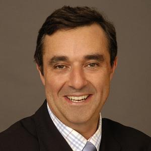 Eric Helderlé