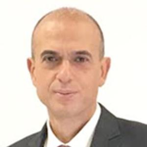 Roberto Veronico