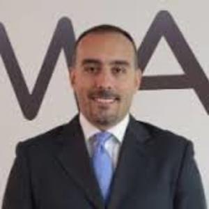 Carlo Majolo