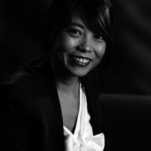Thuy Van Pham