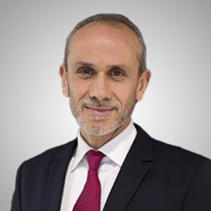 Olivier Khayat