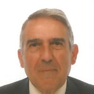 Gregorio Arranz