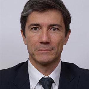Jérôme Frizé
