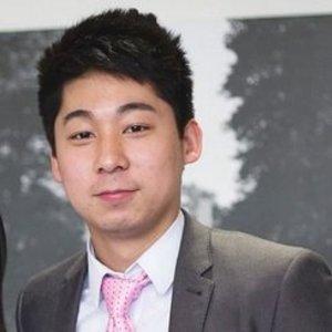 Nick Leung