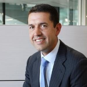 Francisco Javier Fernández