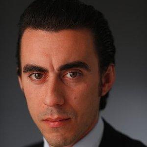 Paolo Scripelliti