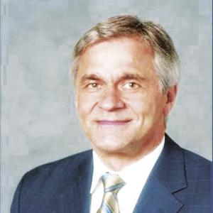 Gerd Woort-Menker