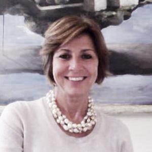 Giuliana Gorla