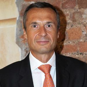 Gabriele Vedani