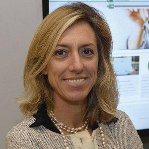 Isabella Fumagalli