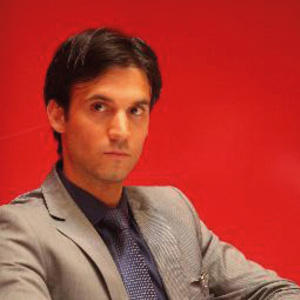 Valerio Baselli