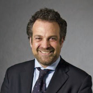 Marco Caprotti