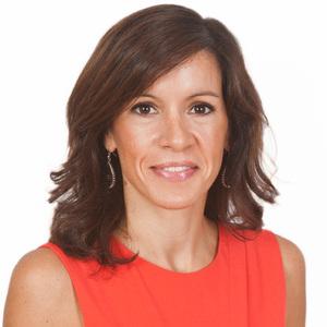 Marta Campello