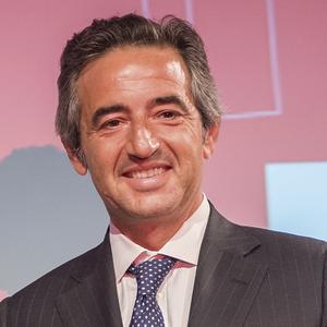 Matteo Villani