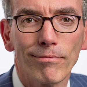 Wim-Hein Pals