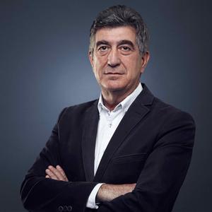 José Rodríguez Pérez