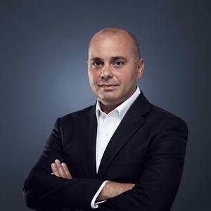 Ignacio Fuertes