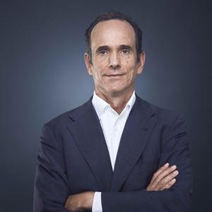 Emilio Botín O´Shea