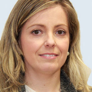 Celia Yarritu