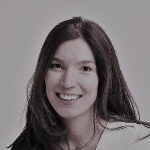 Cristina Cruz