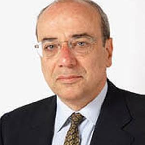 Nicola Rossi