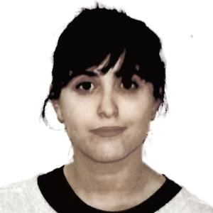 Cecilia Prieto