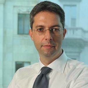 Enrico Camerini