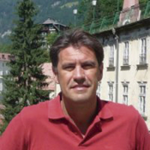 Mauro Donnini