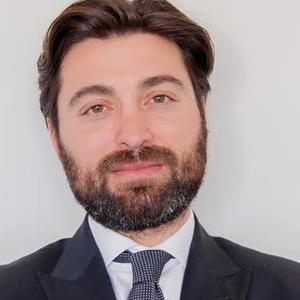 Vincenzo Nocerino