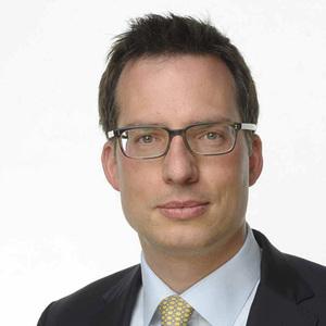 Andreas Zoellinger