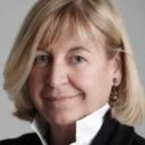 Maria Antonella Massari