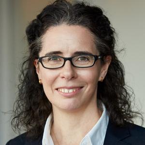 Marta Soler