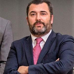 Miguel Taledo de Sousa