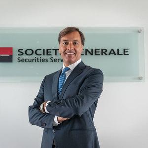 Gabriele Pollastri