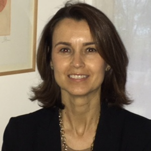 Beatriz Azpitarte